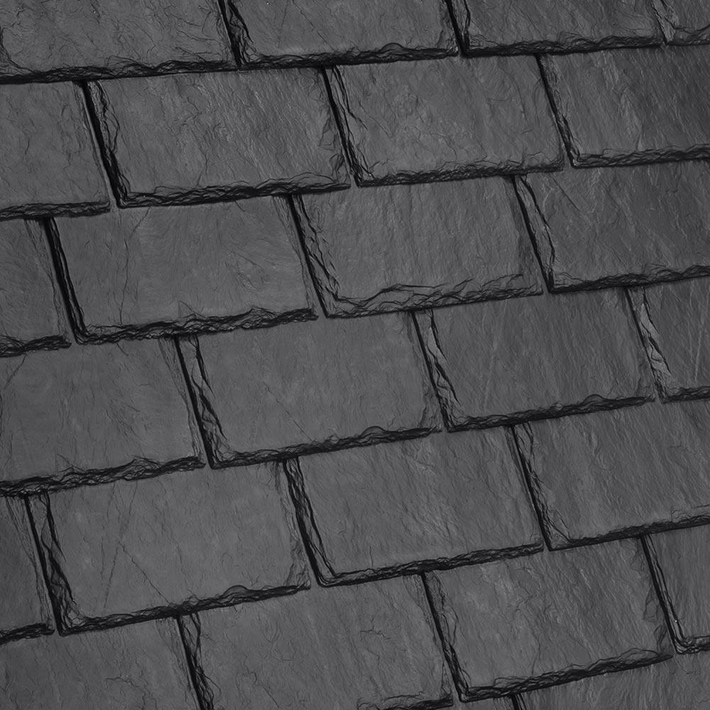 SWSL_Slate Black-VB_a_7.31.15