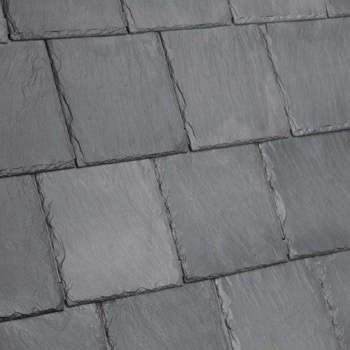 BFSL_Castle Gray-VB_a_7.31.15