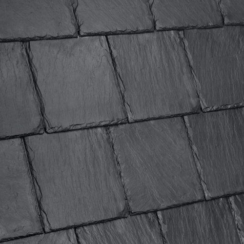 BFSL_Slate Black-VB_a_7.31.15
