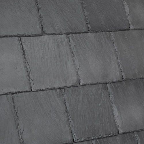 BFSL_Slate Gray-VB_a_7.31.15