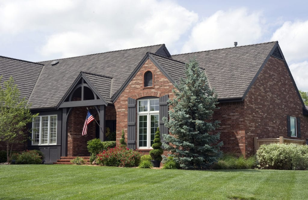 Heiland Roofing