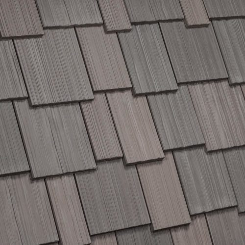MWSH_weathered gray-a_12417r