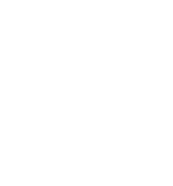 CRRC Rated Logo