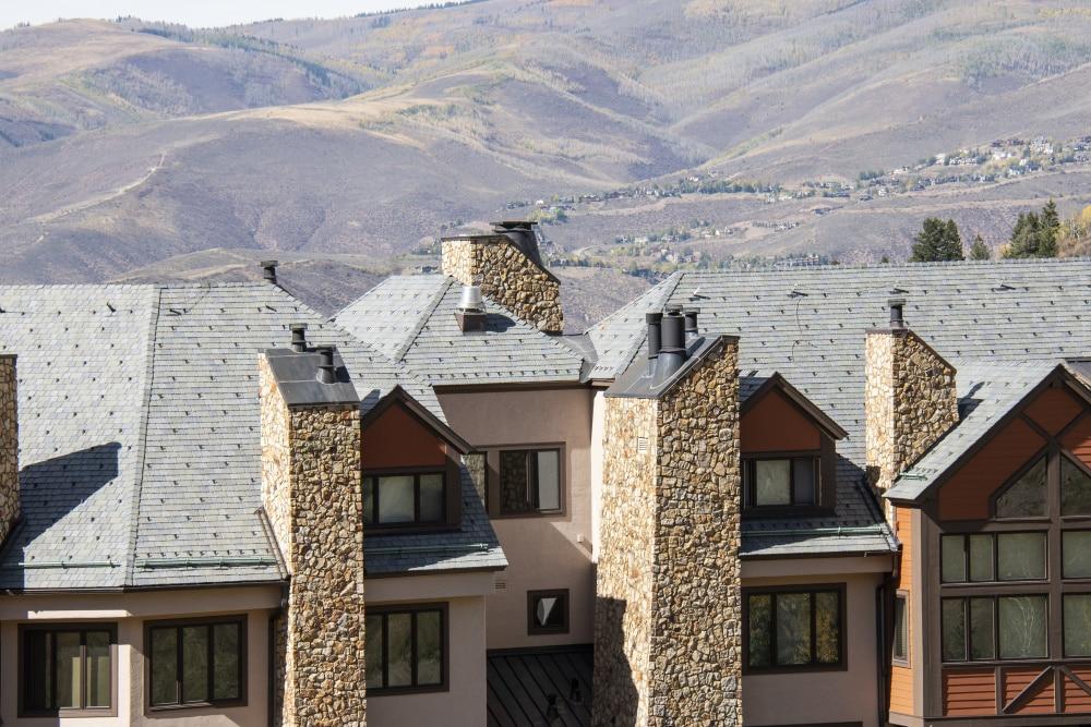 residential condo