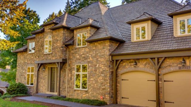 Residential Tahoe
