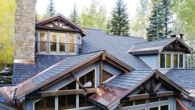 DMCP Horizon Roofing