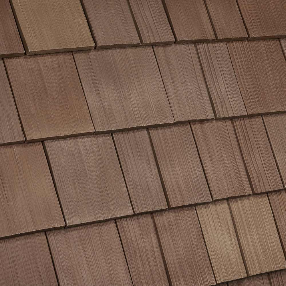 Select Shake Roof Shake Products Davinci Roofscapes