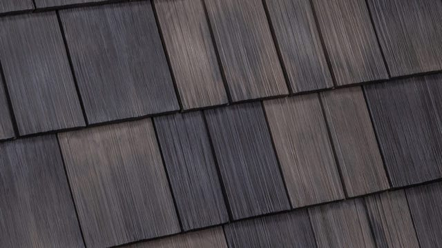 select shake roofing product by davinci roofscapes