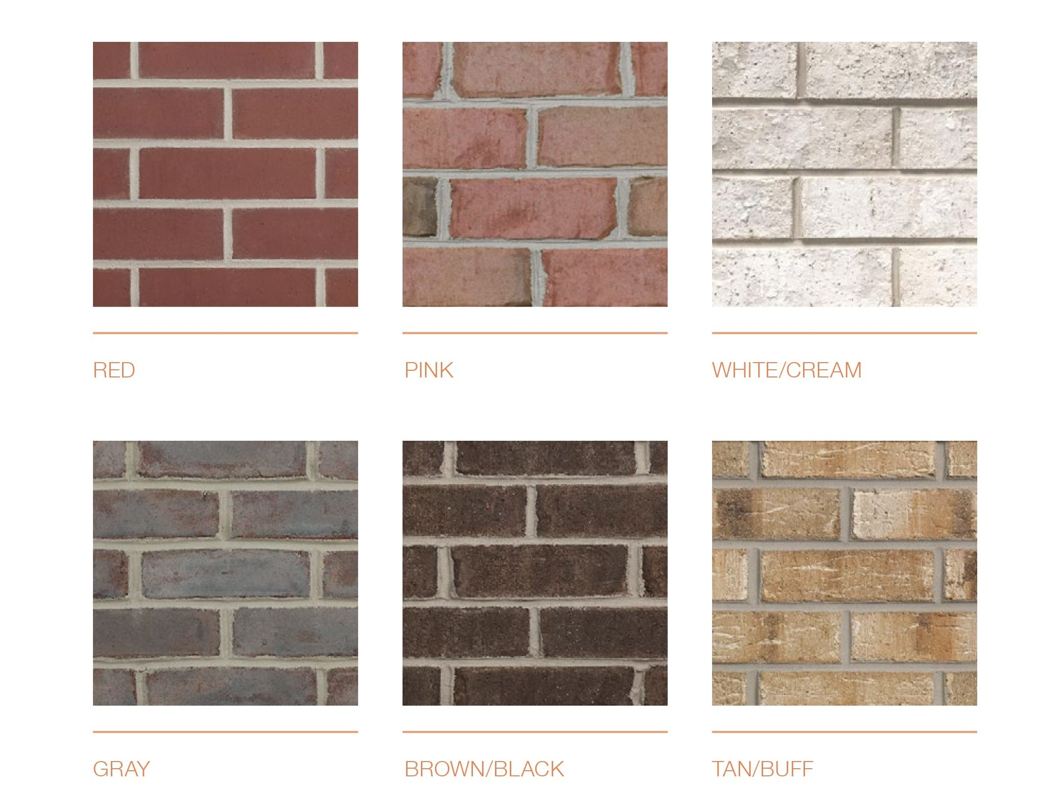 Brick Home Exterior Color Schemes Davinci Roofscapes,What A Beautiful Name Chords Guitar Tabs
