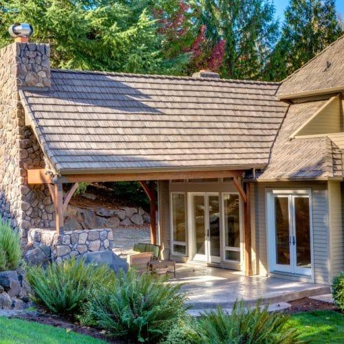Residential Bellaforte Tahoe
