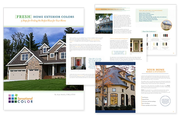 Fresh-Home-Exterior-Colors