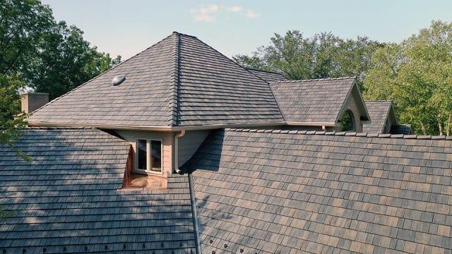 Black Oak Residential